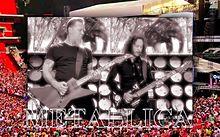 Metallica 1の画像(メタリカに関連した画像)