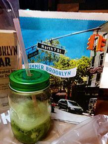 ブルックリンジャーの画像(ブルックリンに関連した画像)