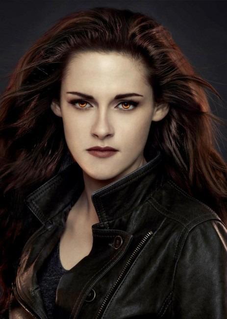 Twilight Sagaの画像