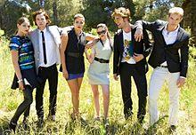 Twilight Saga castの画像(twilightに関連した画像)