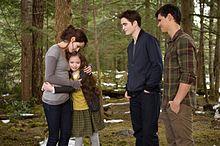 Twilight Saga Kristen Stewartの画像(twilightに関連した画像)
