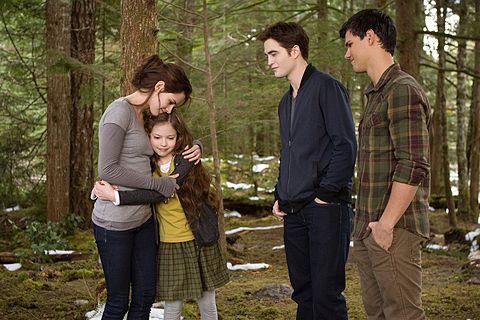 Twilight Saga Kristen Stewartの画像 プリ画像