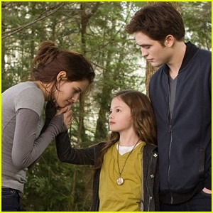 Twilight Sagaの画像 プリ画像