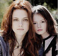 Twilight Sagaトワイライトサーガの画像(twilightに関連した画像)