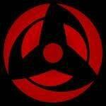 NARUTO 神威の画像(プリ画像)