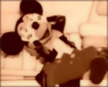 ▽▲ Mickey (!)の画像(プリ画像)