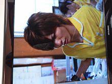 薮宏太、Hey!Say!JUMP、任侠ヘルパーの画像(任侠ヘルパーに関連した画像)