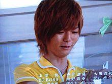 薮宏太、Hey!Say!JUMPの画像(任侠ヘルパーに関連した画像)