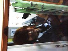 任侠ヘルパーの画像(任侠ヘルパーに関連した画像)