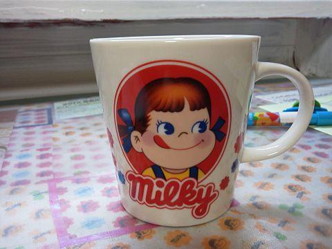 マグカップの画像(プリ画像)