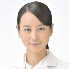 梅ちゃん先生の画像 p1_2