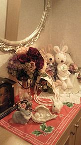 クリスマスカラーの画像(クリスマスカラーに関連した画像)