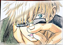 呪術廻戦の画像(先生に関連した画像)