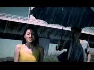 「君を守って 君を愛して」 PV 4の画像(プリ画像)