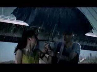 「君を守って 君を愛して」 PV 5の画像(プリ画像)