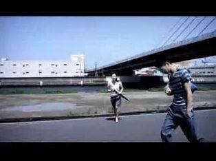 「君を守って 君を愛して」 PV 7の画像(プリ画像)