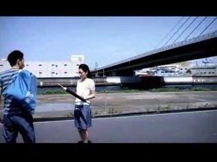 「君を守って 君を愛して」 PV 9の画像(プリ画像)