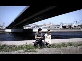 「君を守って 君を愛して」 PV 12の画像(プリ画像)