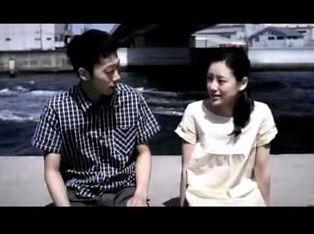 「君を守って 君を愛して」 PV 13の画像(プリ画像)