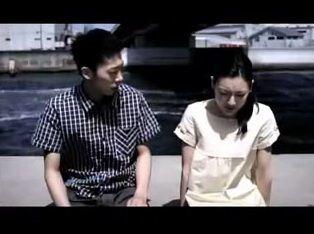 「君を守って 君を愛して」 PV 14の画像(プリ画像)