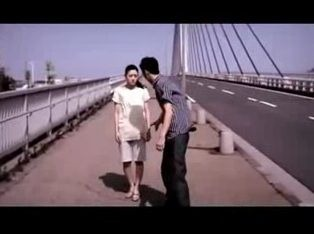 「君を守って 君を愛して」 PV 17の画像(プリ画像)