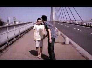 「君を守って 君を愛して」 PV 18の画像(プリ画像)