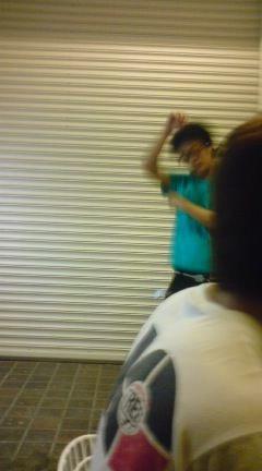 踊る村健 その2の画像(プリ画像)