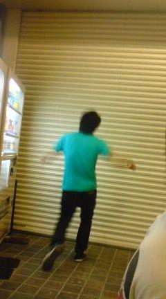 踊る村健 その3の画像(プリ画像)