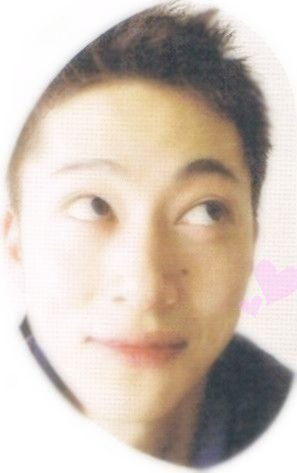 Satoshi Kanada part.8 (handmade ver.)の画像(プリ画像)