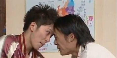 金田×村健 part.7の画像(プリ画像)