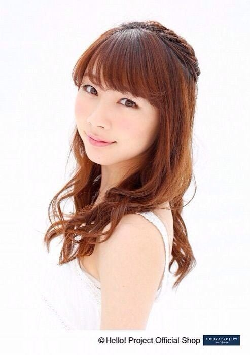 石田亜佑美の画像 p1_22