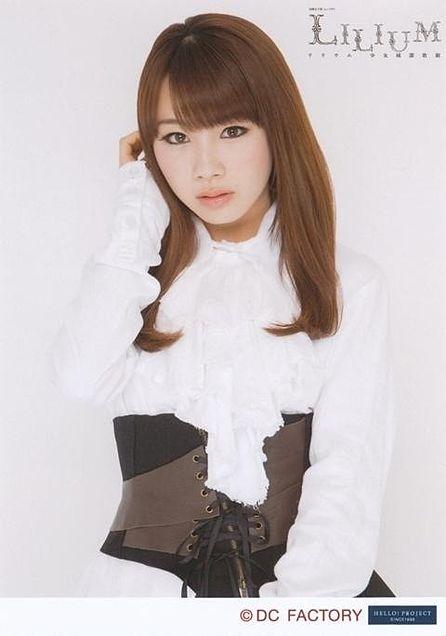 石田亜佑美の画像 p1_37
