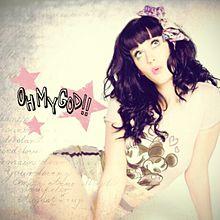 Katy Perry プリ画像