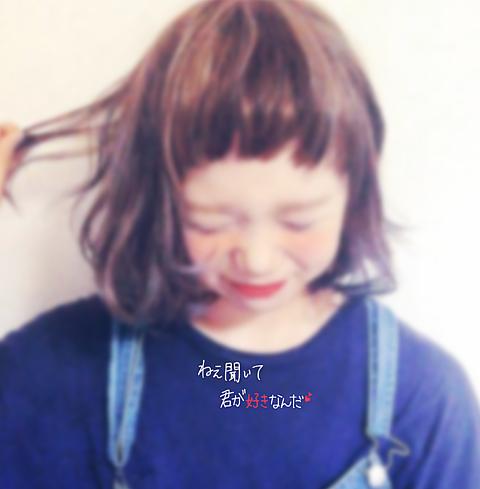 ちひろちゃん♡♡の画像(プリ画像)