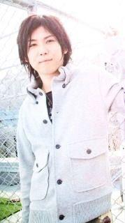 梶裕貴さん☆の画像(プリ画像)