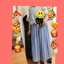 30代女性 ファッション プリ画像
