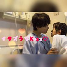イタキス♡の画像(プリ画像)