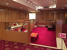 刈谷パーキング サービスエリア トイレ 綺麗 豪華の画像(サービスエリアに関連した画像)