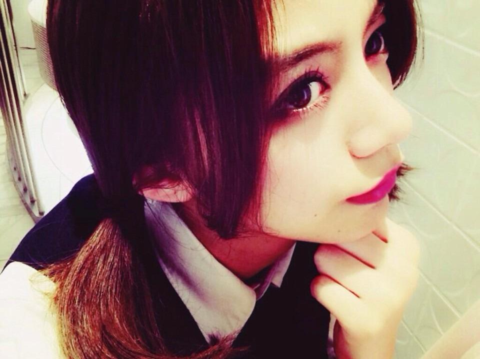 池田エライザの画像 p1_7