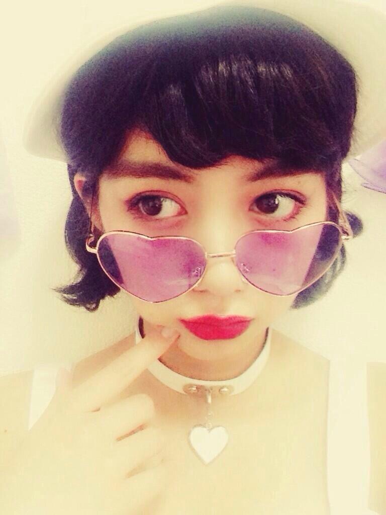 池田エライザの画像 p1_38