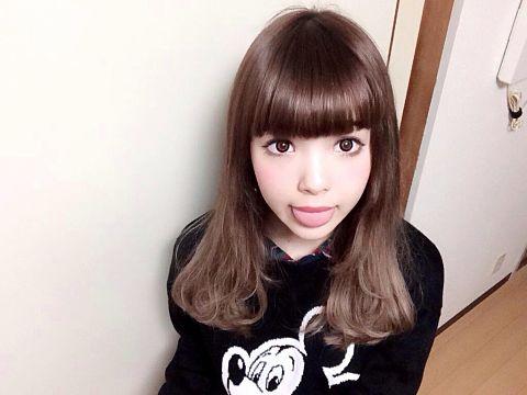 藤田ニコルの画像(プリ画像)