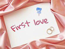 firstlove 7の画像(#FIRSTLOVEに関連した画像)