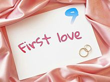 firstlove 9の画像(#FIRSTLOVEに関連した画像)