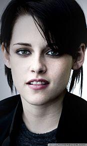 クリステンスチュワート Kristen Stewartの画像(twilightに関連した画像)