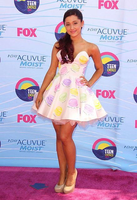 Ariana Grande アリアナグランデの画像 プリ画像