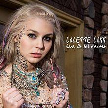 colette carr コレットカーの画像(Coletteに関連した画像)
