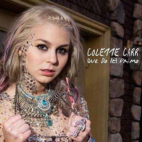 colette carr コレットカーの画像 プリ画像