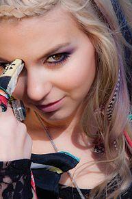 :)さんのリク colette carr コレットカーの画像(Coletteに関連した画像)