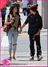 Selena Gomez Justin Bieber 洋楽 プリ画像