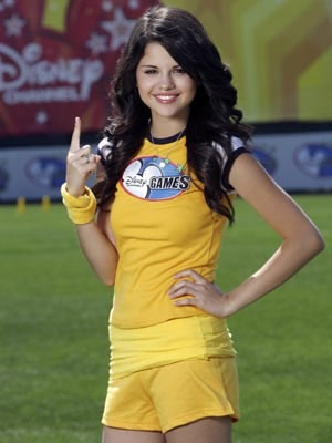 セレーナゴメス Selena Gomez DC... セレーナゴメス Selena Gome
